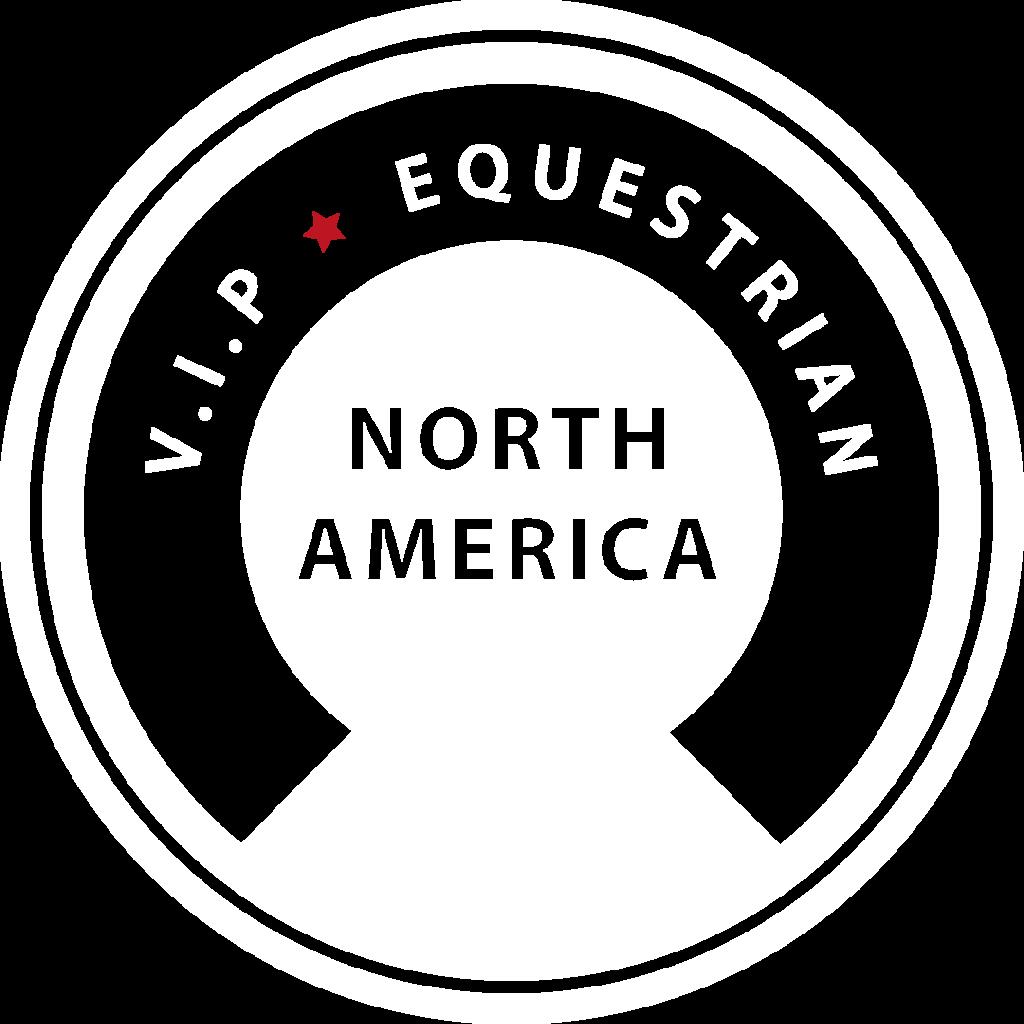 VIP Equestrian North America